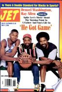 4 maj 1998
