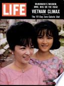 11 okt 1963