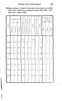 Sida 329
