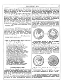 Sida 7