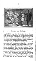 Sida 38
