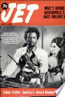 9 apr 1964