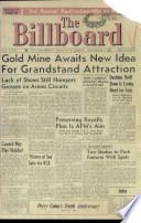 4 jul 1953