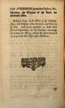 Sidan 136