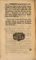Sidan 172