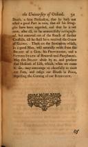 Sidan 31