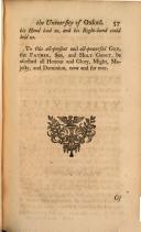 Sidan 57