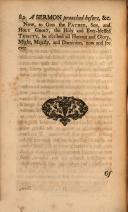 Sidan 82