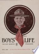 jul 1919