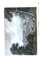 Sidan 718