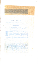 Sida 141