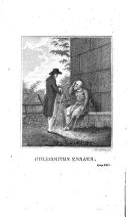 Sida 162