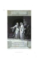 Sida 346