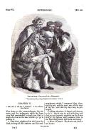 Sida 451