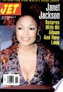 nov-nov 1997