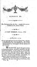 Sida 153