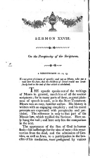 Sida 370