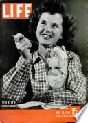 19 maj 1947