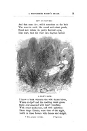 Sida 31
