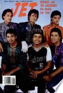 21 maj 1984
