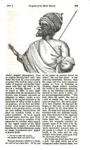 Sida 209