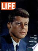 4 aug 1961