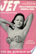14 feb 1952
