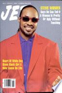 8 jul 1991