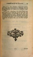 Sidan 59