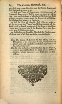 Sida 86