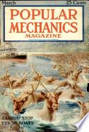 mar 1923
