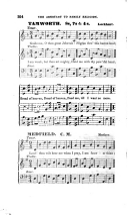 Sida 354