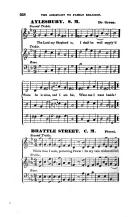 Sida 358