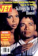 16 nov 1998