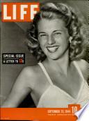 25 sep 1944