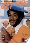 11 maj 1978