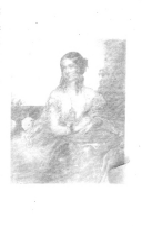 Sida 710