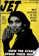 7 feb 1952