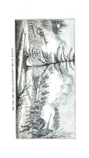Sida 235