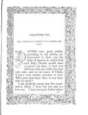 Sida 229