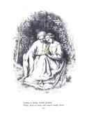 Sida 309