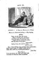 Sida 50