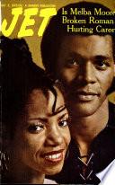 5 okt 1972