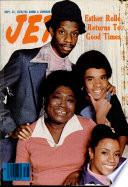 21 sep 1978