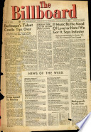 8 maj 1954
