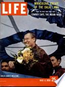 4 maj 1959