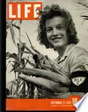 27 sep 1943