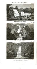 Sidan 32