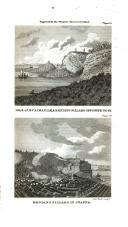 Sidan 54