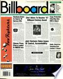 31 maj 1997